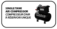 st_air_compressor