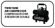 tt_air_compressor